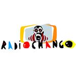 radiochango