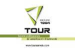 Tour Serveis