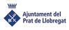 Ajuntament del Llobregat