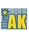 Audiokat