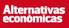 Alternativas Económicas