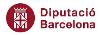 diputacio_barcelona